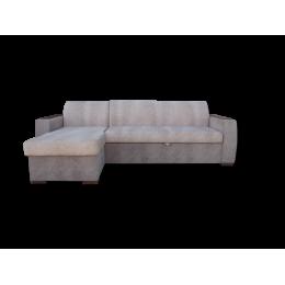 Флагман - угловой диван