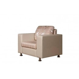 Арбат кресло