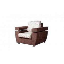 Арбат-2 кресло