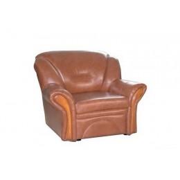Дели кресло