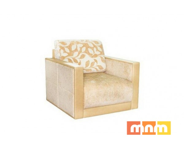 Классик кресло