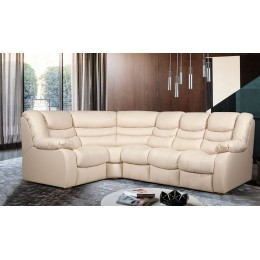 Лорд - угловой диван