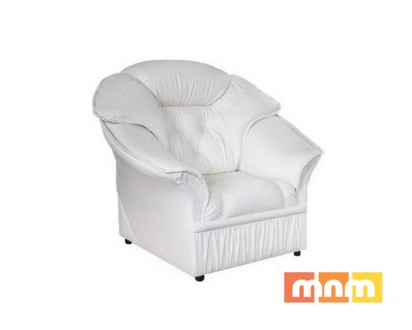 Маргарита кресло
