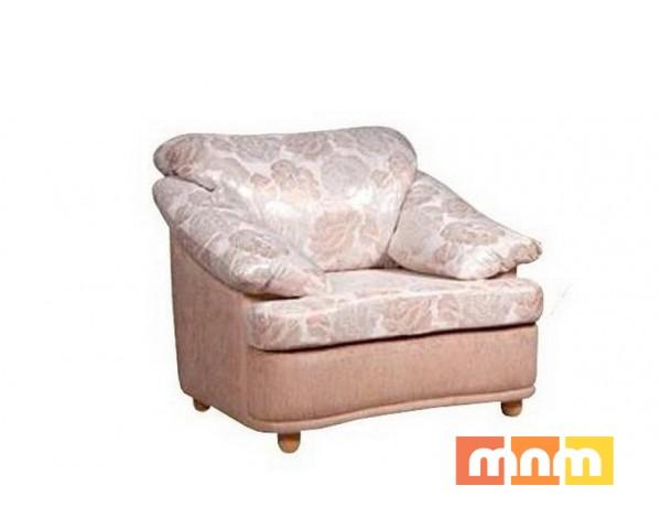 Премьера кресло