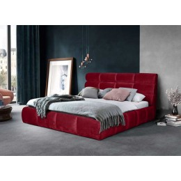 Елена кровать