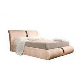 Милана кровать