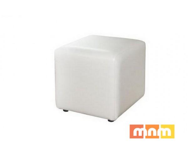 Кубик банкетка