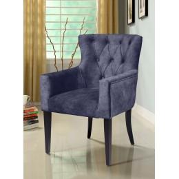 Стиль кресло