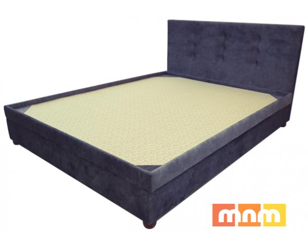 Кровать Камея