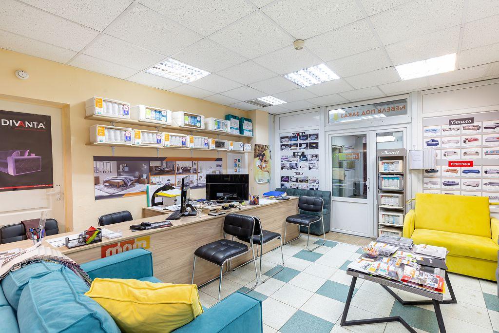 мебельный магазин mnm