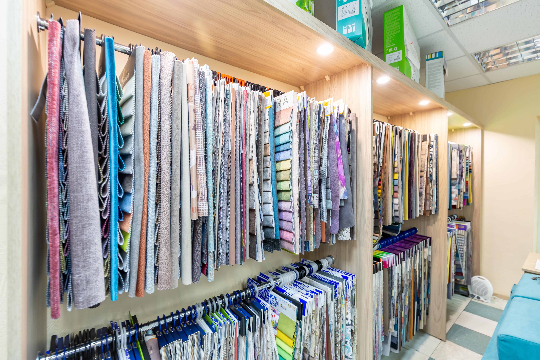 Купить ткань для дивана минск ткани для игрушек купить недорого