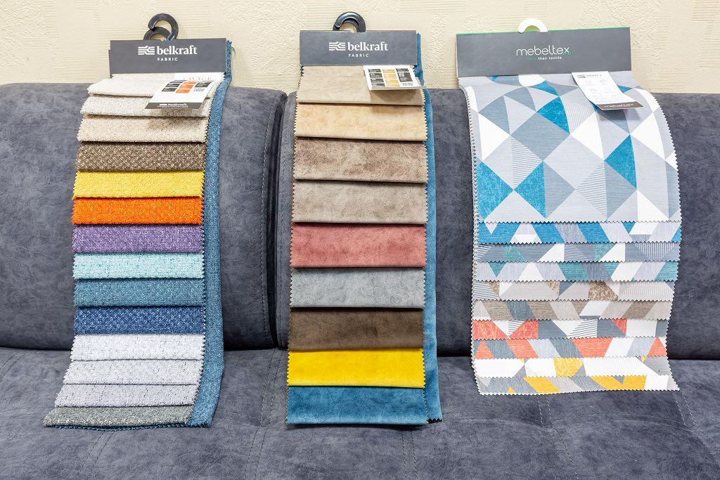 Купить меб ткань ткани для пальто мелкий опт